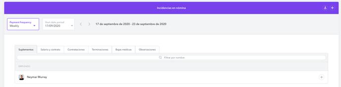 Captura de pantalla 2020-09-17 a las 12.43.08
