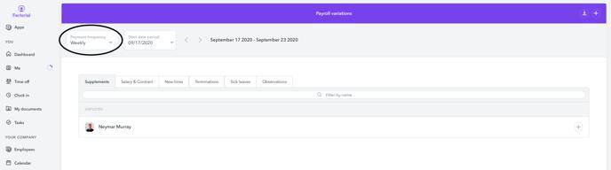 Captura de pantalla 2020-09-17 a las 13.00.22