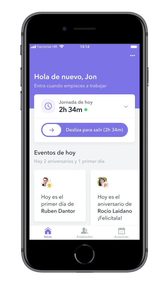 fichaje-app-1