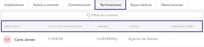screenshot-app.demo.factorialhr.com-2020.11.25-15_17_45