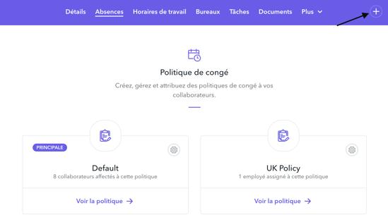 screenshot-app.demo.factorialhr.com-2021.05.27-15_56_45
