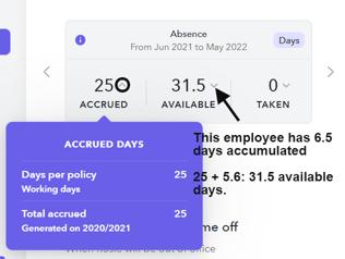screenshot-app.demo.factorialhr.com-2021.06.28-15_02_25-1
