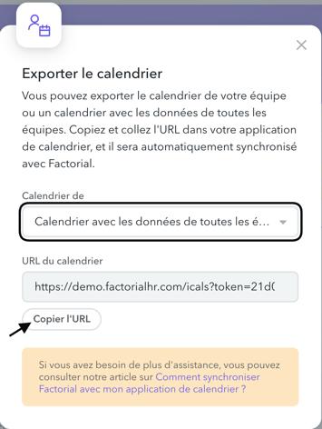 screenshot-app.demo.factorialhr.com-2021.07.09-10_22_53