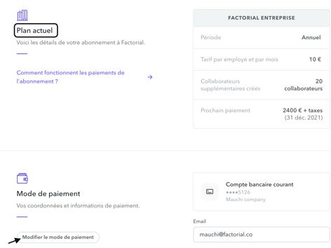 screenshot-app.demo.factorialhr.com-2021.07.12-11_01_59
