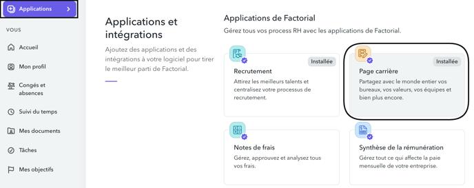screenshot-app.demo.factorialhr.com-2021.07.15-13_34_56