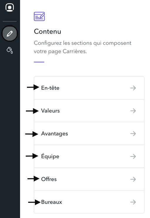 screenshot-app.demo.factorialhr.com-2021.07.15-13_40_42