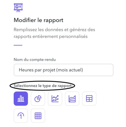 screenshot-app.demo.factorialhr.com-2021.09.06-11_09_52